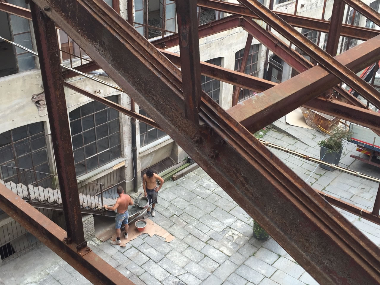 sella-courtyard4
